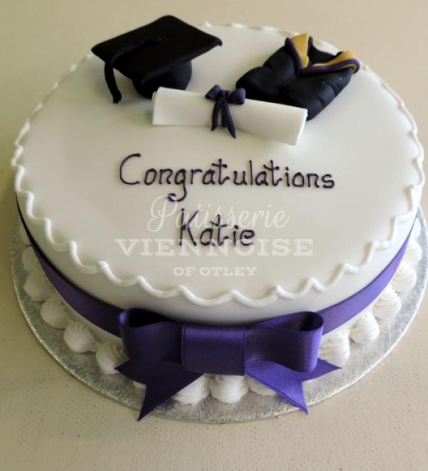 Anniversary + Graduation: Image 3 (A111)