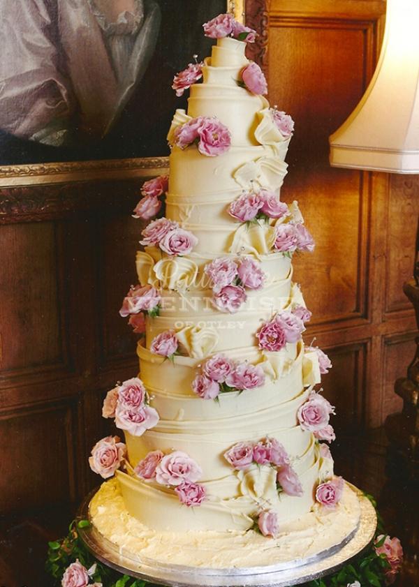 Chocolate Wedding: Image 3
