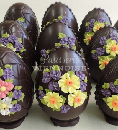 Easter: Image 2
