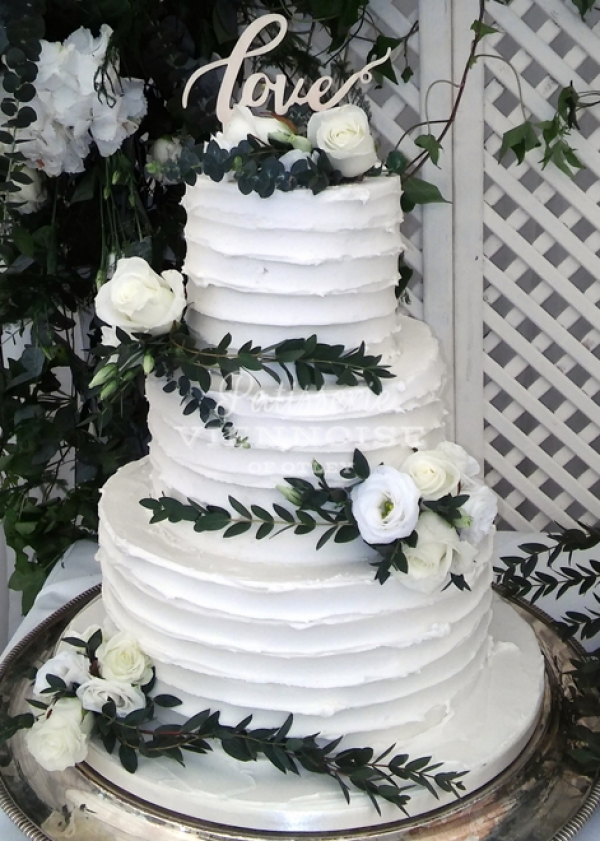 Something Different Cakes: Image 10