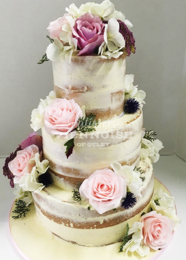 Something Different Cakes: Image 12