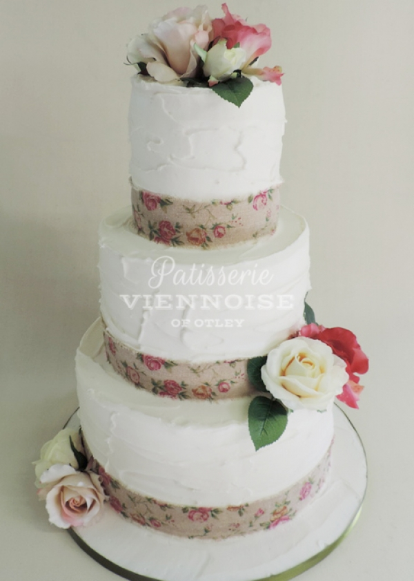 Something Different Cakes: Image 5