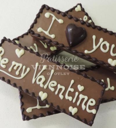 Valentine's Day: Image 2